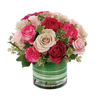 Full of Love flower bouquet for sale